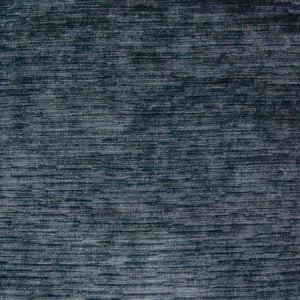 B7723 Midnight Greenhouse Fabric