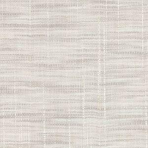 B7749 Pebble Greenhouse Fabric