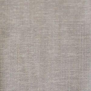 B8 0006AREN ARENA Pumice Scalamandre Fabric