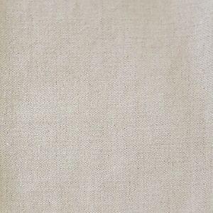 B8 0007AREN ARENA Oyster Scalamandre Fabric