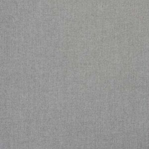 B8482 Stone Greenhouse Fabric