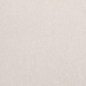 B8507 Crisp Greenhouse Fabric
