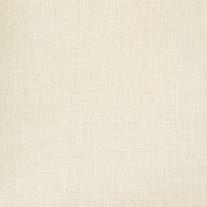 B8516 Sand Greenhouse Fabric