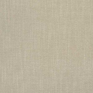 B8529 Flax Greenhouse Fabric