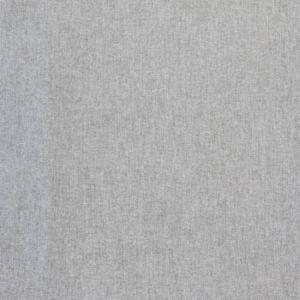 B8538 Smoke Greenhouse Fabric
