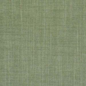 B8622 Pistachio Greenhouse Fabric