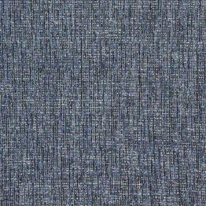 B8660 Oxford Greenhouse Fabric