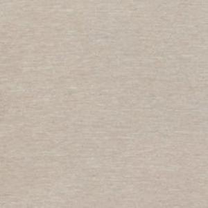 B8773 Linen Greenhouse Fabric