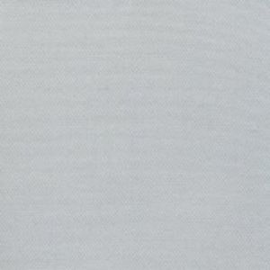 B8778 Charcoal Greenhouse Fabric