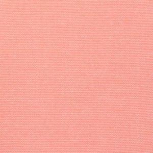 B8782 Coral Greenhouse Fabric