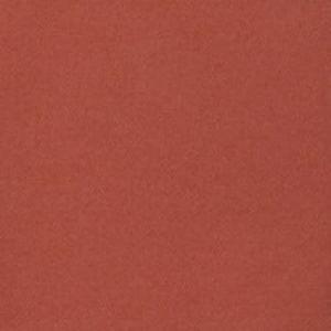 B8788 Terra Cotta Greenhouse Fabric