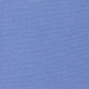 B8803 Chambray Greenhouse Fabric