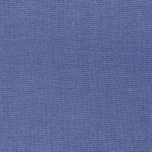 B8804 Royalty Blue Greenhouse Fabric