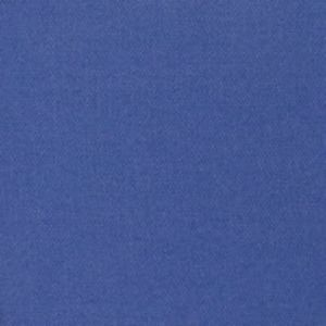 B8805 Royalty Greenhouse Fabric