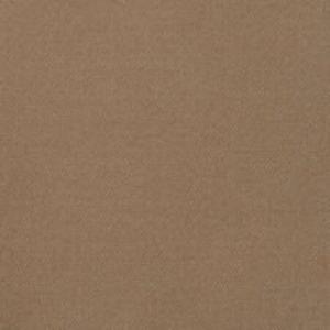 B8807 Pecan Greenhouse Fabric