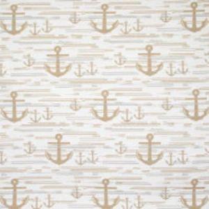 B8824 Bone Greenhouse Fabric
