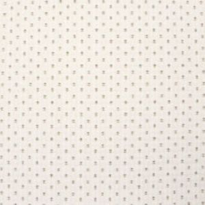 B8826 Marble Greenhouse Fabric