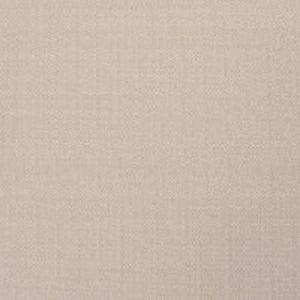 B8842 Taupe Greenhouse Fabric