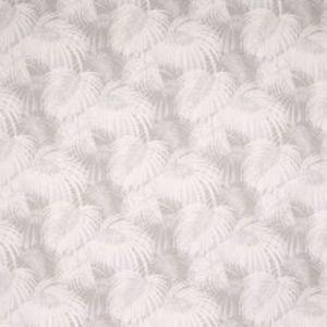 B8843 Frost Greenhouse Fabric