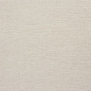 B8846 Flax Greenhouse Fabric