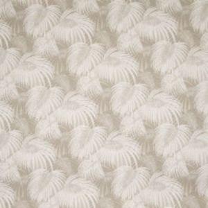 B8848 Oatmeal Greenhouse Fabric
