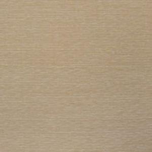 B8851 Tan Greenhouse Fabric