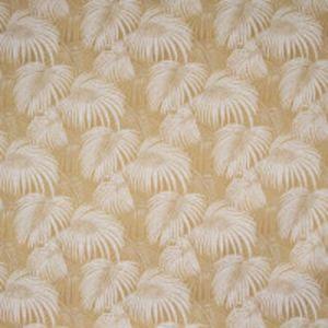 B8855 Golden Greenhouse Fabric