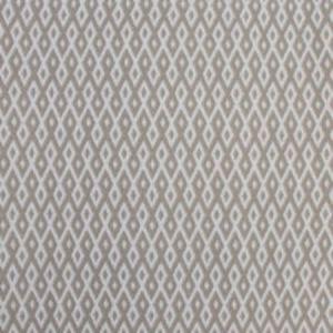 B8862 Cement Greenhouse Fabric