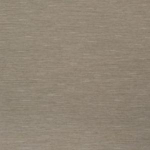 B8865 Gray Greenhouse Fabric