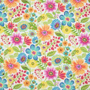 B8870 Prima Greenhouse Fabric