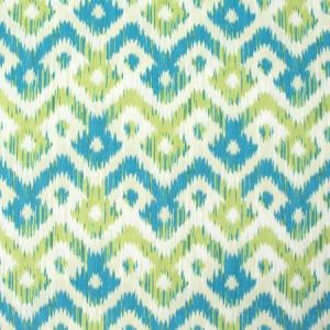 B8871 Palm Greenhouse Fabric