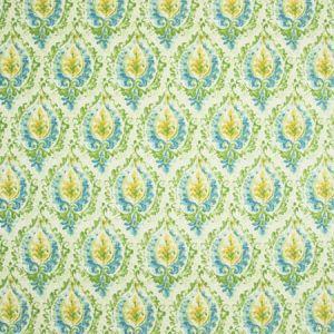 B8875 Seawind Greenhouse Fabric
