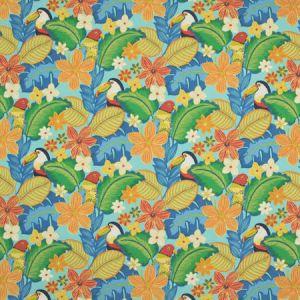 B8876 Pacific Greenhouse Fabric