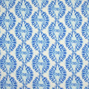 B8881 Marina Greenhouse Fabric