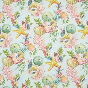 B8884 Seamist Greenhouse Fabric