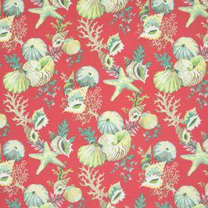 B8894 Mai Tai Greenhouse Fabric