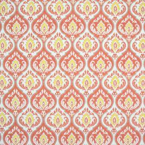 B8896 Paprika Greenhouse Fabric
