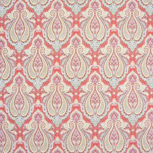 B8898 Maraschino Greenhouse Fabric
