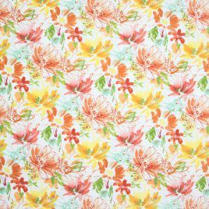 B8901 Tropical Greenhouse Fabric