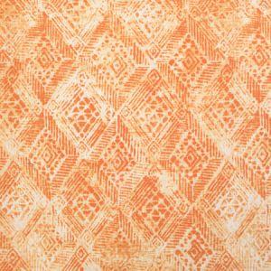 B8906 Coral Greenhouse Fabric