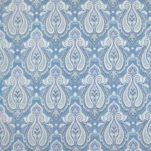 B8911 Heavenly Greenhouse Fabric