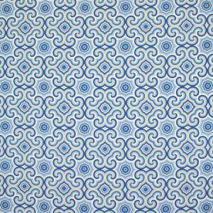B8915 Blue Moon Greenhouse Fabric