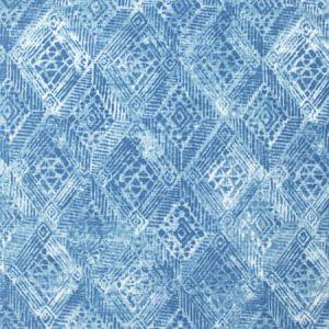 B8919 Rapids Greenhouse Fabric