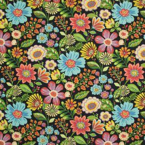 B8923 Jet Greenhouse Fabric