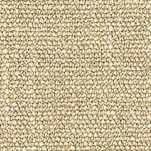 B8 0006 AREZ AREZZO Champagne Scalamandre Fabric