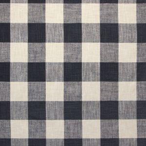 B9199 Thunder Greenhouse Fabric