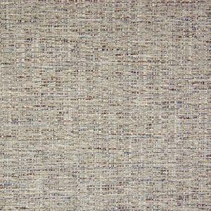 B9718 Sparrow Greenhouse Fabric