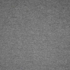 B9722 Gunmetal Greenhouse Fabric
