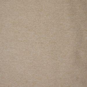 B9740 Sand Greenhouse Fabric