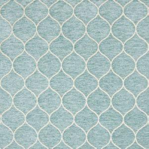 B9770 Mist Greenhouse Fabric